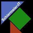 Schiermeier-IT's Company logo
